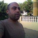 Eltaib Hosam (@5d384de4cc82427) Twitter