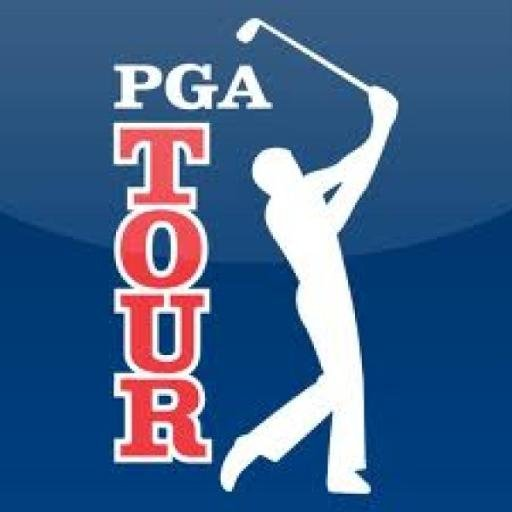 PGA TOUR Now Social Profile