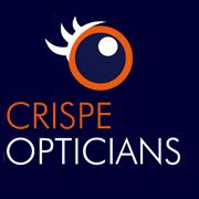 Crispe Opticians