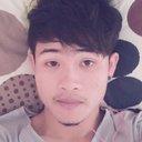 Thawatchai-Thumthong (@2304Khong) Twitter