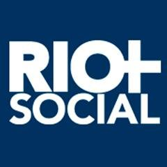 @riomaissocial