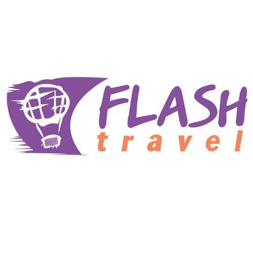 @flashtravel_ua