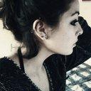 Jordana Micaela (@05Micae) Twitter