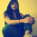 Monica Mendez (@576Mendez) Twitter