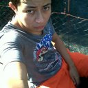 ESTUARDO GONZALEZ (@13bnchystuard) Twitter