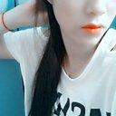 kim eun mi (@643ff685c6494c3) Twitter