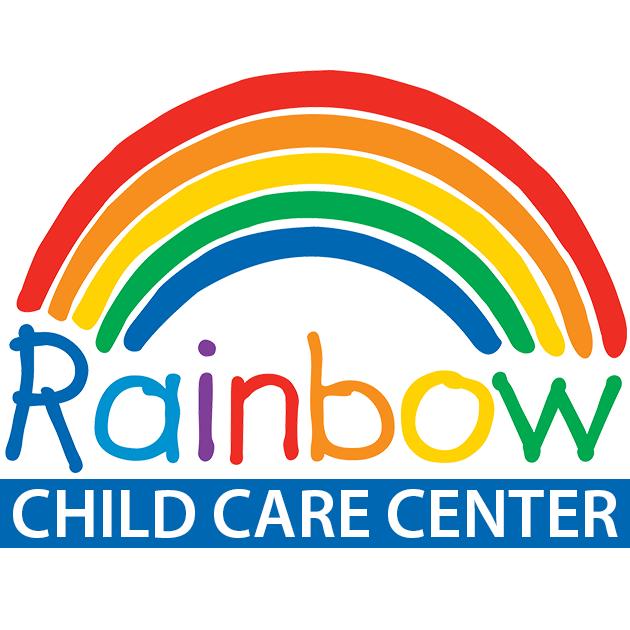 Babysitting Day Care Child Care: Rainbow Child Care (@RainbowCCC)