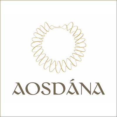Aosdána (@Aosdana) Twitter profile photo