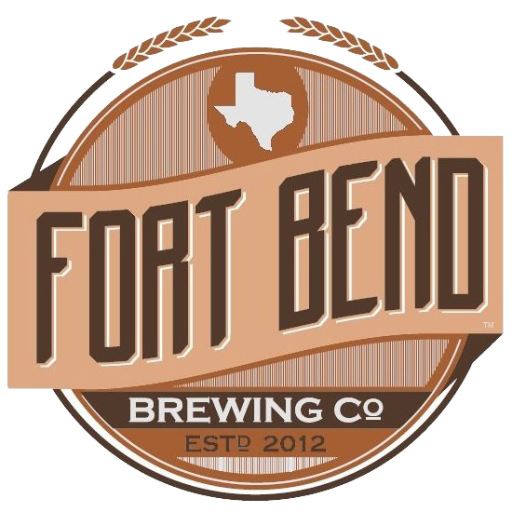 Fort Bend Brewing Co (@FortBendBrewing)