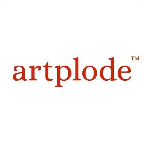 Artplode