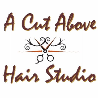 A cut above hair acahair twitter for A cut above salon las vegas