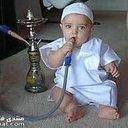 عبد الرحمن يوسف (@01063047978) Twitter