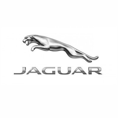 Awesome Jaguar Elpaso