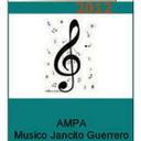 Ampa Jacinto Guerrer (@AjofrinAmpa) Twitter