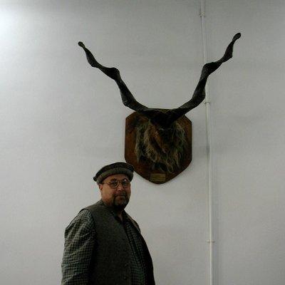 William Tarpai (@Maputo92) Twitter profile photo