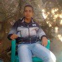 محمد مصعب ياسين (@0599194768Fox) Twitter
