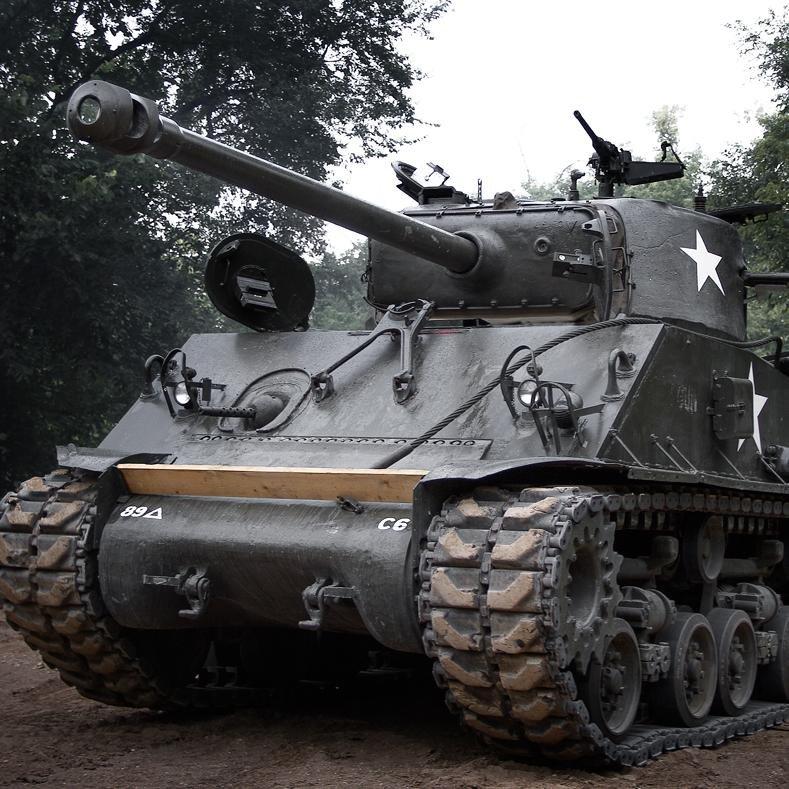 Drive A Tank >> Drive A Tank Driveatank Twitter