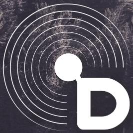 DaMusic