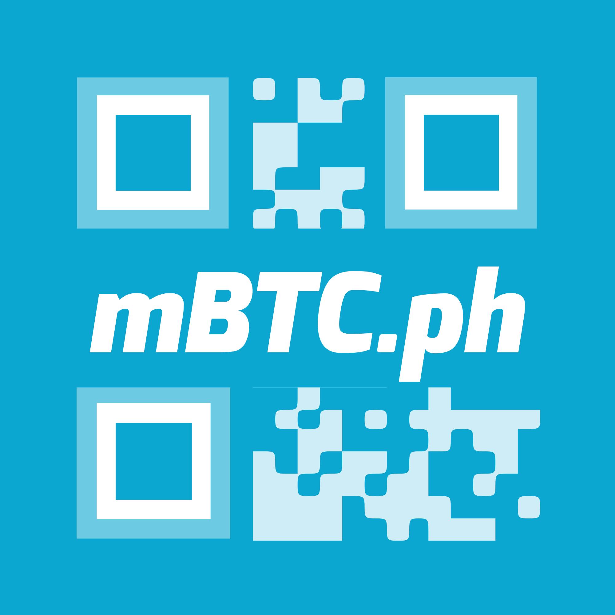 kaip pradėti prekybos bitcoins kiek galite padaryti prekybos kriptocurrency