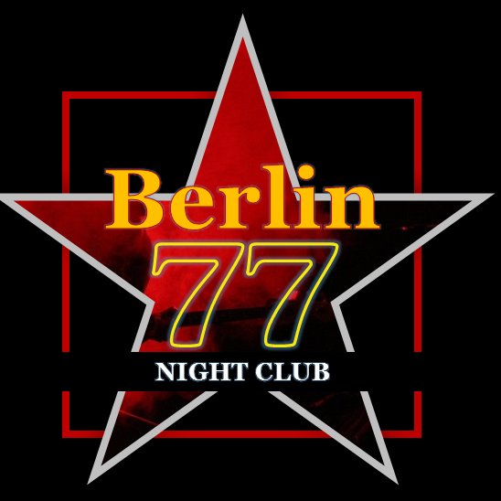 berlin club 77 penisrinf
