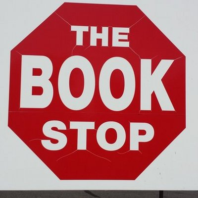 The Book Stop Abookstop Twitter