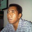 miswananto jacko (@056Bagas) Twitter