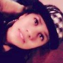 Surok_13 (@13Surok) Twitter
