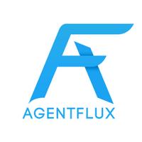 AgentFlux