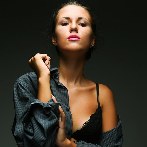 local hookers orne escorts