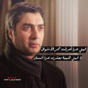 Tariq Aljohani (@11Aljohani) Twitter