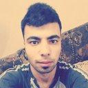 ahmed nabeel (@11ahmednabeel) Twitter