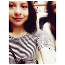 @ErikaSaysGomez