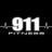 911 Fitness