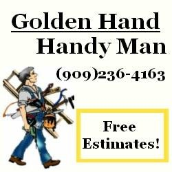@GoldenHandHandy