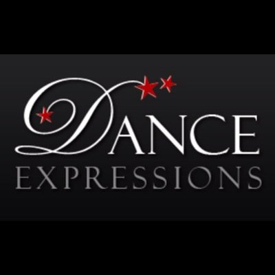 Dance Expressions At Deexpressions Twitter