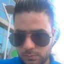 ahmedrjae (@0966019d43ab45f) Twitter