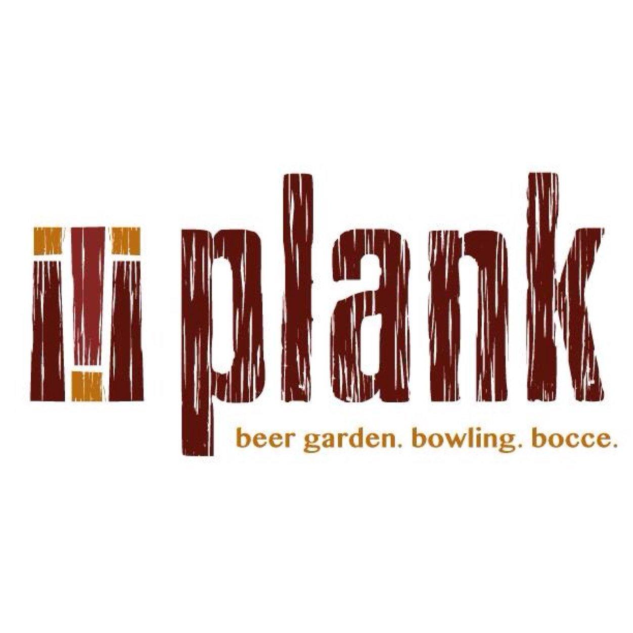 Plank oakland plankoakland twitter
