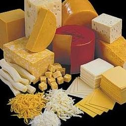 everycheese