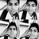 Kevin Carrion (@093160268) Twitter