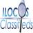 Ilocos Classifieds