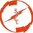SJCC Student Section