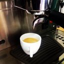 593 Coffee Shop (@593coffeeshop) Twitter