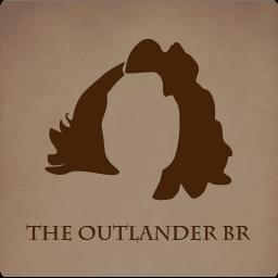 The Outlander Br