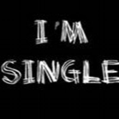 Weatherford singles