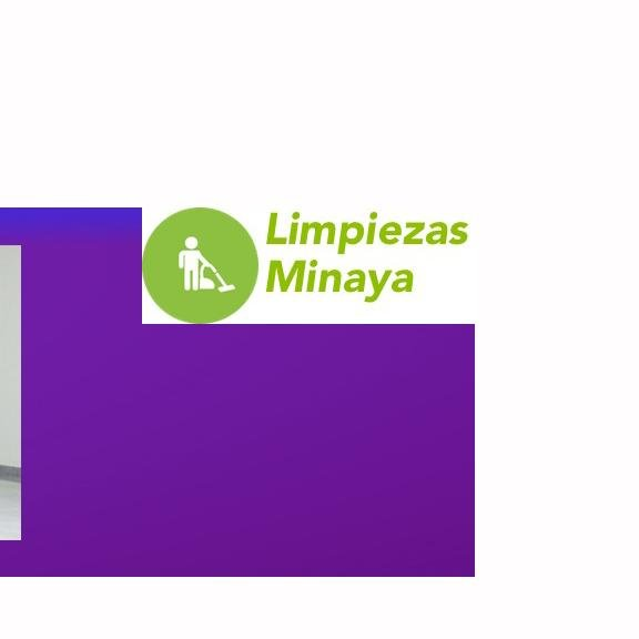 Empresas limpieza limpiezasminaya twitter - Empresas limpieza pamplona ...
