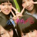 Hinaaano (@02280930aaa) Twitter