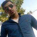 Arash Asadi (@1392Arash) Twitter