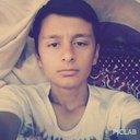 halil aykac (@05445104263) Twitter