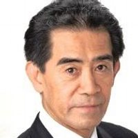 あいさわ一郎 twitter profile
