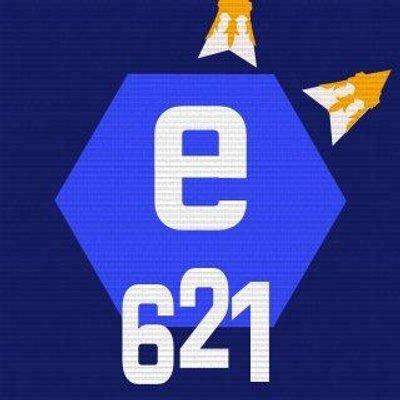 E621 Underwear